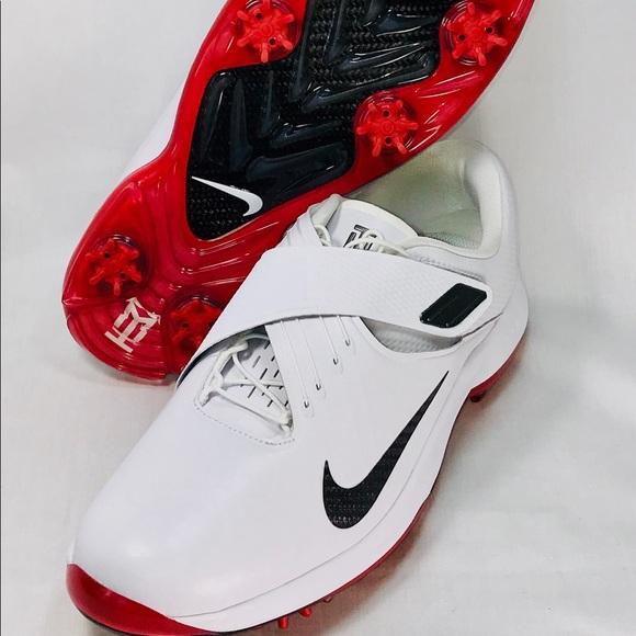Nike Golf Shoes TW 17. M 5b4c1781c89e1d41dce673e4 9ba18a24c